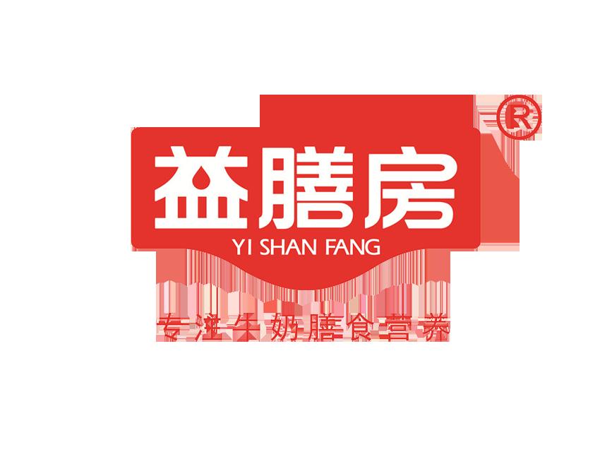 ?????logo.png